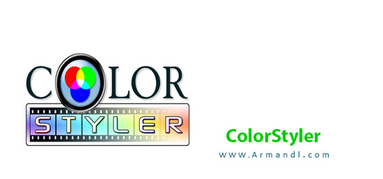 ColorStyler