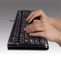 Comfort Typing 7.0.2.0 نرم افزار تایپ سریع و آسان