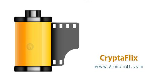 CryptaFlix