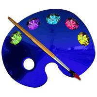 CyberPower Audio Editing Lab 15.2.2 نرم افزار ویرایش فایل های صوتی