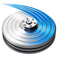 Diskeeper 16.0.1017 نرم افزار یکپارچه سازی هارد دیسک