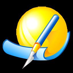 DzSoft Perl Editor 5.8.9.8 نرم افزار نوشتن، ویرایش و اشکال زدایی اسکریپت های پرل و سی جی آی