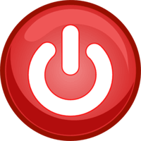 EMCO Remote Shutdown 4.4.2 نرم افزار خاموش کردن کردن و راه اندازی از راه دور سیستم های شبکه