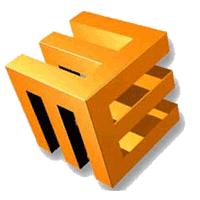 EZGenerator Website Builder 4.3.10.3 نرم افزار طراحی وب سایت