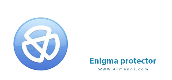 The Enigma Protector