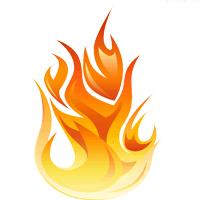 Flame Removal Tool ابزار تشخیص و پاکسازی بدافزار Flame