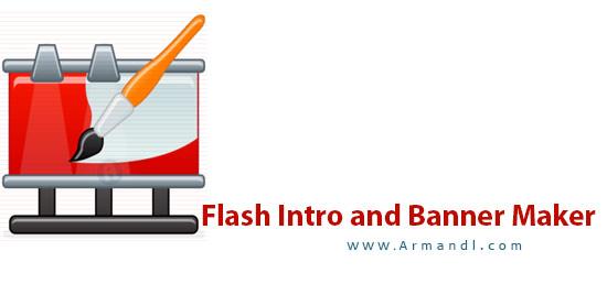 Aleo Flash Intro Banner Maker