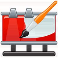 آموزش ساخت بنر متحرک در flash banner maker