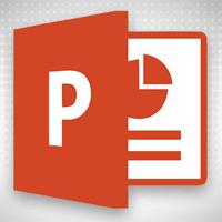 Flip PowerPoint 3.2.0 نرم افزار تبدیل اسلایدشو های پاورپوینت به کتاب های فلش