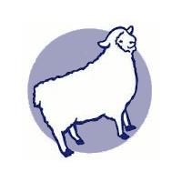 FolderClone 2.1.1 نرم افزار تهیه نسخه پشتیبان از فایل ها و پوشه ها