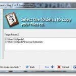 FolderClone