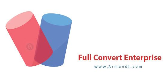 Full Convert