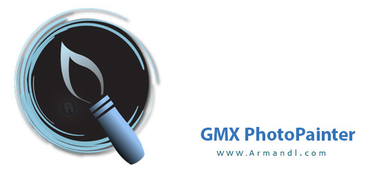 GMX-PhotoPainter