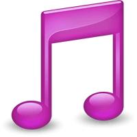 Hear 1.0.1738 نرم افزار افزایش کیفیت صدای کامپیوتر