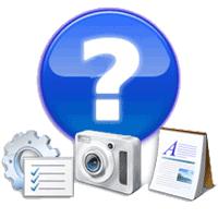 Help Generator 3.0.24 نرم افزار ساخت فایل Help