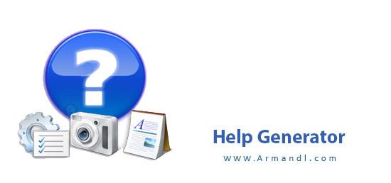 Help Generator