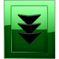 HiDownload Platinum 8.0.1 نرم افزار مدیریت دانلود فایل