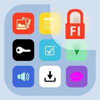 Hide My Folders 2.1.8.64 نرم افزار مخفی سازی فایل ها و پوشه ها