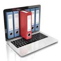 IDimager 5.1.1.8 نرم افزار مدیریت عکس های دیجیتالی
