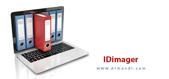 IDimager