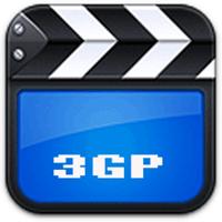 ImTOO 3GP Video Converter 7.6.0 نرم افزار تبدیل ویدئوهای 3GP