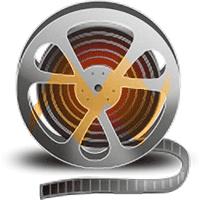 ImTOO HD Video Converter 7.6.0.20121027 نرم افزار تبدیل فرمت های ویدئویی به یکدیگر