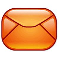 IncrediMail 6.29 نرم افزار ارسال ایمیل های جذاب و زیبا