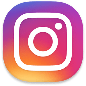 Instagram 149.0.0.0.24 برنامه شبکه اجتماعی اینستاگرام برای موبایل