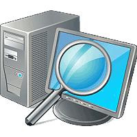 Instant File Find 1.14.0 نرم افزار جستجوی سریع انواع فایل