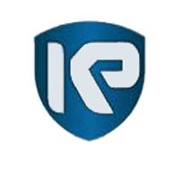 KeyProwler 6.7.1.0 نرم افزار ثبت کلید های فشرده شده کیبورد