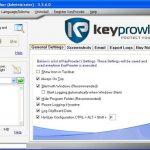 KeyProwler