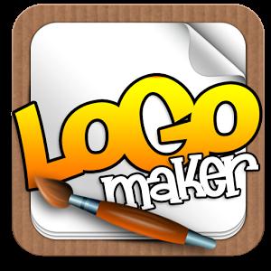 LogoMaker 4.0 نرم افزار طراحی و ساخت لوگو