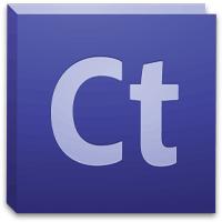 Adobe Contribute 6.5 نرم افزار مدیریت و به روز رسانی وب سایت