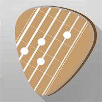 MagicScore Note 7.605 نرم افزار نت نویسی و ساخت موسیقی