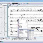 MagicScore Note