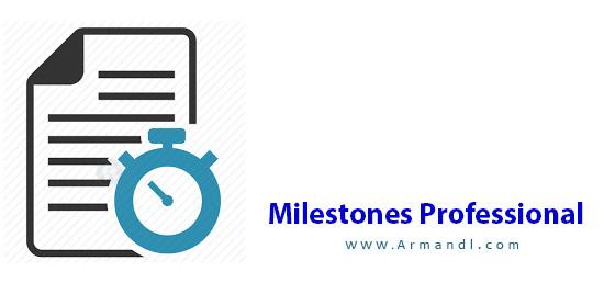 KIDASA Software Milestones