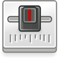 Mixxx 1.10.1 نرم افزار دی جی و میکس موزیک
