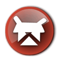 MultiExtractor 3.1.0 نرم افزار استخراج فایل های مولتی مدیا