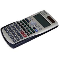 MathSol MultiplexCalc 5.4.8 نرم افزار ماشین حساب چند منظوره و جامع