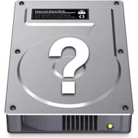 My BootDisk 3.20.3906 ساخت دیسک قابل بوت