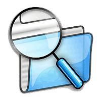 MyFinder 3.4.0 نرم افزار نمایش، بررسی و مدیریت فایل ها