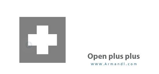 Open++
