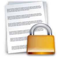 OpenPuff 4.00 نرم افزار پنهان کردن و جاسازی فایل ها در فرمت های مالتی مدیا