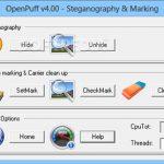OpenPuff