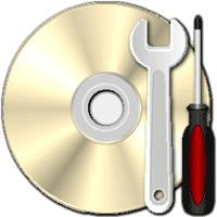 Opti Drive Control 1.70 نرم افزار تست و بررسی تخصصی درایو دیسک نوری
