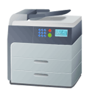 Photocopier 4.04 نرم افزار فتوکپی توسط کامپیوتر