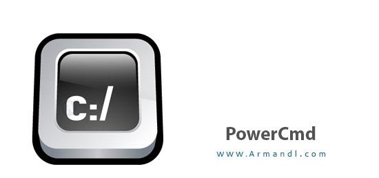 PowerCmd