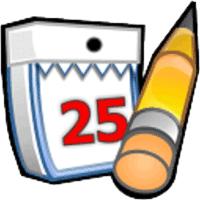 Rainlendar Pro 2.14.2 Build 157 نرم افزار تقویم پیشرفته برای ثبت و مدیریت کارها و مناسبت ها