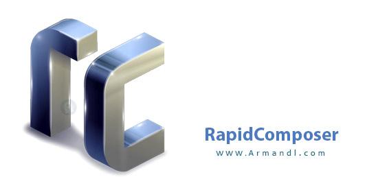 RapidComposer