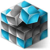Registry Backup 1.0.0 نرم افزار تهیه نسخه پشتیبان از رجیستری